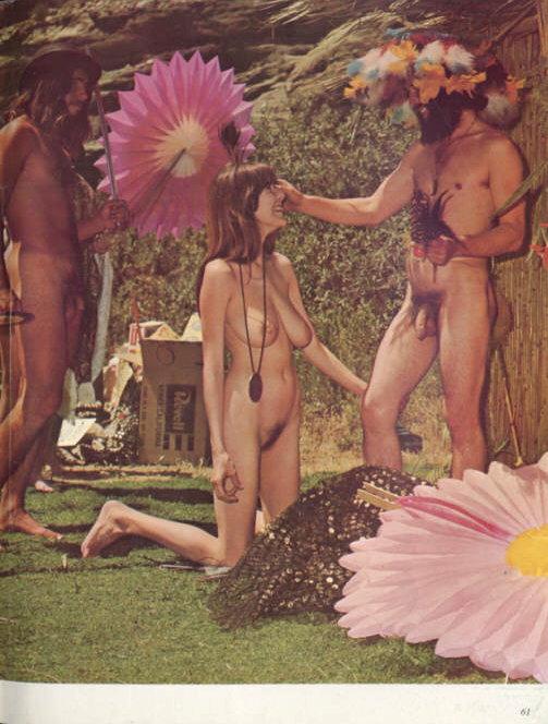 Jaybird Nudist Magazine | Download Foto, Gambar, Wallpaper ...