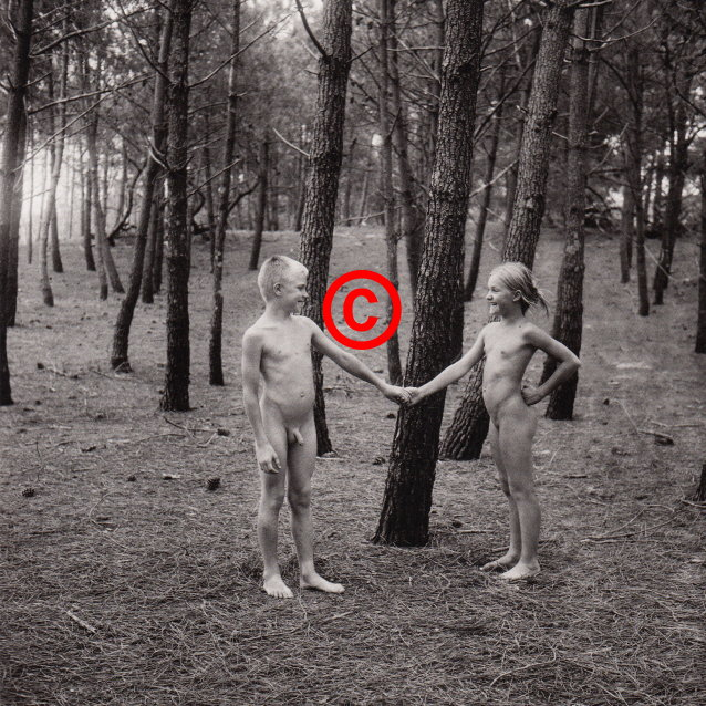 International naturists want abela to relax public nudity rules
