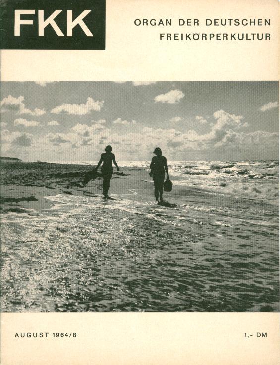 2282 ORIGINAL altes Aktfoto (Postkartengröße) 60er Jahre