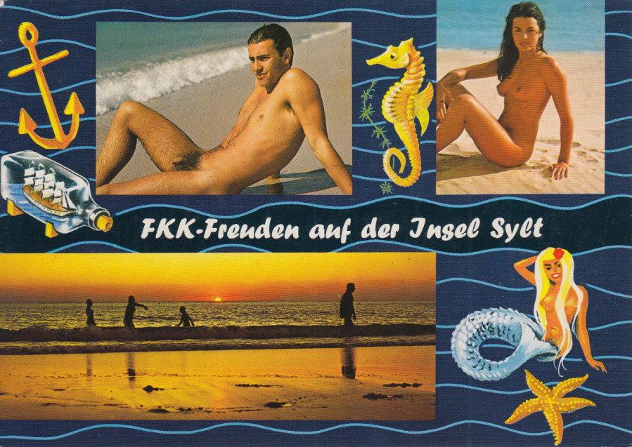 https://fkk-museum.de/karten/dland/karte-210.jpg